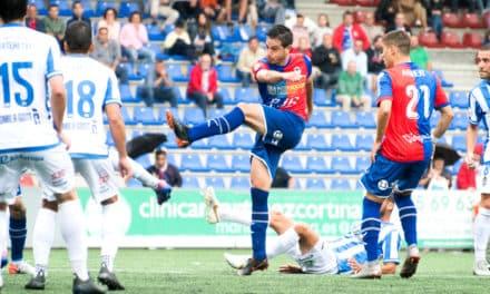El Unión cae ante el Atlético Baleares